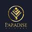 Paradise Holdings