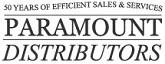 Paramount Distributors Company