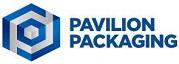 Pavilion Packaging Pvt Ltd