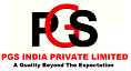 PGS Private Limited