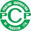 Printing Corporation of Pakistan PCP