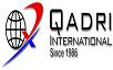 Qadri International Education Consultants