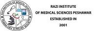 Razi Institute of Medical Sciences RIMS