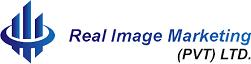 Real Image Marketing Company