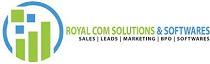Royal Com Solutions & Softwares