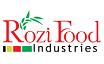 Rozi Food Industries Pvt Ltd