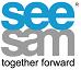 SeeSam Solutions
