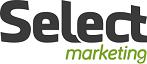 Select Marketing Company