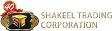 Shakeel Trading Corporation