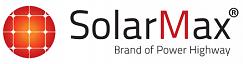 SolarMax Brand of Power Highway