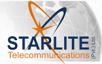 Starlite Telecommunication Pvt Ltd