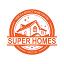 Super Homes Real Estate & Builder