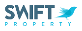 Swift Property Management Services