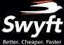 Swyft Logistics