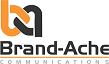 The Brand Ache Communications