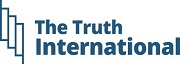 The Truth International TTI
