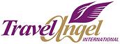 Travel Angel International Pvt Ltd
