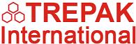 Trepak International Pvt Ltd