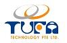 TUFA Telecommunication