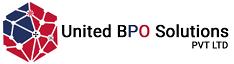 United BPO Solutions