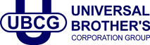 Universal Brothers Corporation Group