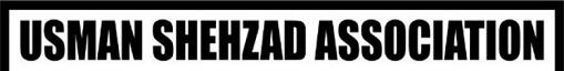 Usman Shahzad Associate