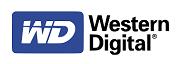 Western Digital Pakistan