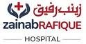 Zainab Rafique Hospital