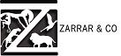 Zarrar & Co Construction Company