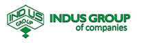 Indus Home Limited