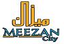 Meezan City Islamabad