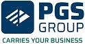 PGS Group