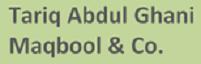 Tariq Abdul Ghani Maqbool & Co