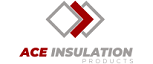ACE Insulation Products