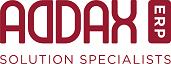 Addax Solutions