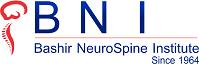 Bashir NeuroSpine Institute BNI