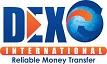 DEX International Limited