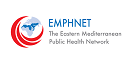 Eastern Mediterranean Public Health Network EMPHNET