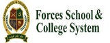Forces School and College System