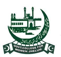 Govt Associate College