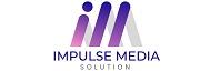 Impulse Media Solutions