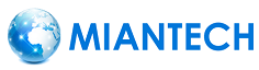 MianTech Software Solutions