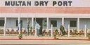 Multan Dry Port Trust