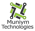 Muniym Technologies