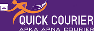 Quick Courier & Delivery Service