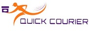 Quick Pakistan Courier and Logistics Company
