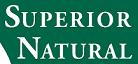 Superior Natural