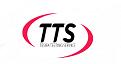 Tesifa Testing Services