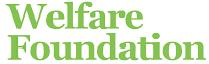 Welfare Foundation