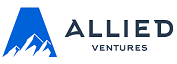 Allied Ventures Limited